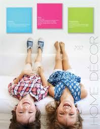 Fall Home Decor Catalogs Decor Fundraising Catalog