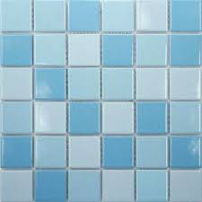 Bathroom Floor Tiles Ideas Floor Tile Blue Tiles Discount Ceramic Floor Tile Blue Floor Tiles