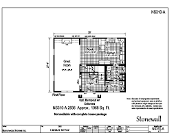 2 story mobile home floor plans 100 two story modular home floor plans best 25 floor plans