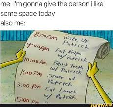 Memes And Everything Funny - 11 best spongebob memes images on pinterest funny stuff ha ha and