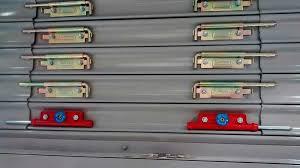 Muito Conserto de portas de enrolar - Quality Portas #OY09