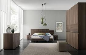 Bedrooms  Mid Century Modern Bed Frame Modern Bedroom Furniture - Mid century bedroom furniture los angeles