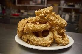 best onion rings images De wese 39 s tip top cafe has s a 39 s best onion rings san antonio jpg