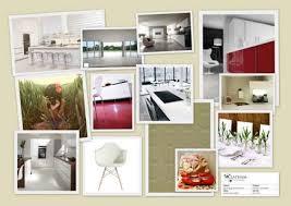 Kitchen Design Boards Design Boards Etons Of Bath