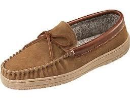 Leather Bedroom Slippers Women U0027s Slippers U0026 Moccasins