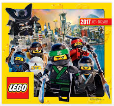 lego catalog for the 2nd half of 2017 u2013 the lego den