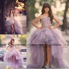 27 best fun fashion pageant images on pinterest pageants girls