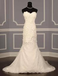 oscar de la renta brautkleid de la renta 44e10 discount designer wedding dress