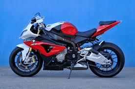 2012 Bmw S1000rr Price The Refined 2012 Bmw S 1000 Rr Motorbike