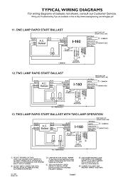 icn 4s54 90c 2ls wiring diagram advance icn 4s 5 4 2ls h u2022 wiring