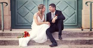 photographe mariage metz portrait de porte ancienne door photographe mariage