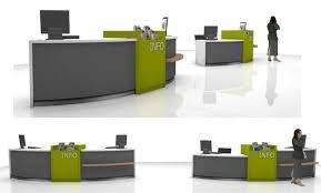 Modern School Desk Modern School Library Design Archives Bci