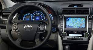 toyota for sale kijiji toyota 20 things didnt toyota camry awesome used camry