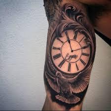 image result for inner bicep tattoos inner