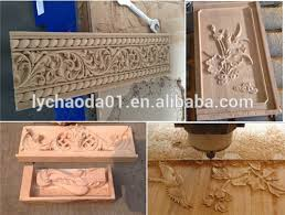 Second Hand Woodworking Machinery India by 2d 3d Woodworking Engraving Second Hand Woodworking Machinery