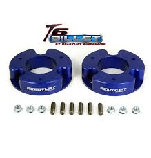 nissan frontier pro 4x lift kit readylift shop products for nissan