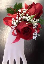Prom Flowers Prom Flowers Bloomshop San Antonio Tx