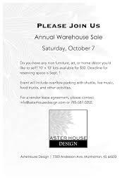 blog asterhouse design interior design studio u0026 showroom