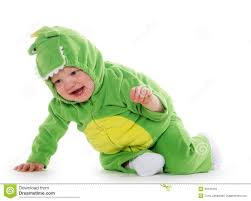 costumes for baby boy baby boy in costume stock photo image of green 35541876