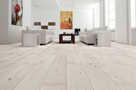 White Oak Engineered Flooring European White Oak Engineered Flooring Laminate Flooring
