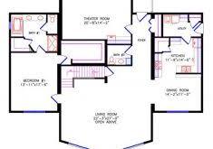 download new homes designs house scheme