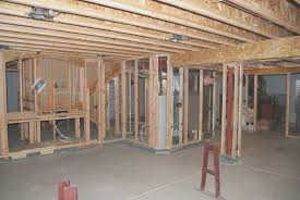 basement view vapour barrier basement walls decorating ideas