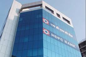rbi rejects hdfc bank u0027s request to declassify hdfc as fii