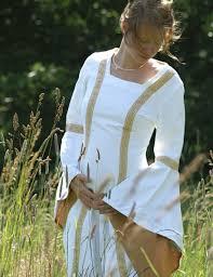 Medieval Wedding Dresses Uk Larp Medieval Wedding Dress Sophia Thevikingstore Co Uk
