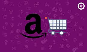 Webinar E Commerce Logistics Oct Webinar How To Launch Your Business On Amazon