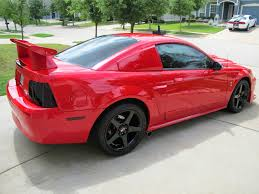 2004 mustang gt for sale 2004 ford mustang gt custom charger for sale