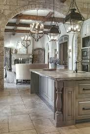 Gray Tile Kitchen Floor by Best 20 Travertine Floors Ideas On Pinterest Tile Floor Tile