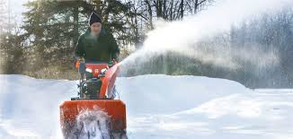 snow blower on sale black friday top rated gas snow blowers single stage and 2 stage snow throwers