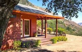 small to tiny homes for sale in san diego county