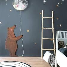 décoration chambre bébé à faire soi même idee chambre bebe deco idee deco chambre bebe a faire soi meme