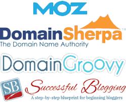 business name ideas free help advice cool name ideas