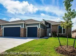 2 Bedroom House For Rent In Edmonton Houses For Rent In Edmond Ok 350 Homes Zillow