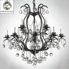 chandelier dining room lighting fixtures contemporary