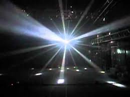 led disco ball light acme 10w dmx white astro led mirror ball effect disco light