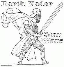 film kindergarten coloring pages darth maul coloring page