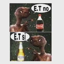 Memes Espanol - dump de memes en espa祓ol album on imgur