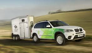 towing with bmw x5 hauling with a bmw x3 chronicle forums