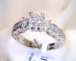 estate engagement rings estate jewelry engagement rings p r sturgill