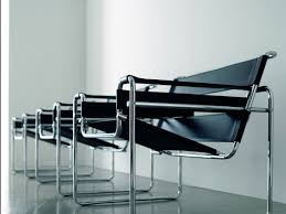 malik gallery collection marcel breuer wassily chair