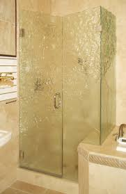 Bel Shower Door Ag93 Ultra Sea Bel Air With Jagged Top Schicker Luxury Shower