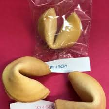 where can i buy fortune cookies in bulk restaurant style fortune cookies fortune cookies