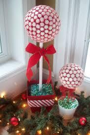 baby nursery scenic ornament centerpieces ideas