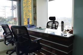 Interior Designer In Indore Best Sexology Clinics In Indore Instant Appointment Booking