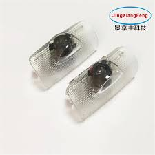 lexus warning lights sc 430 popular lexus sc 400 buy cheap lexus sc 400 lots from china lexus