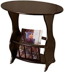 Cherry Drop Leaf Table with Amazon Com Gramercy Drop Leaf Table Home U0026 Kitchen