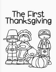 lory s 2nd grade skills scholastic thanksgiving free printables